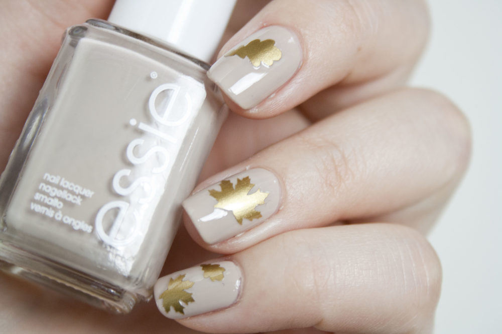 spaetherbst-nailart-6a