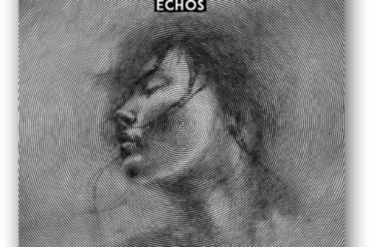 Empfehlung | Massendefekt – Echos