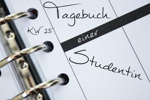 Geld sparen kriege jetzt sogar ich hin! | Funktioniert sogar für Studenten | Tagebuch einer Studentin | KW 25