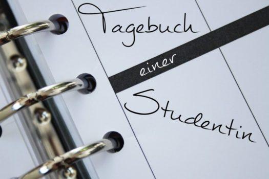 Das Bullshit-Blockseminar | Tagebuch einer Studentin | KW 26