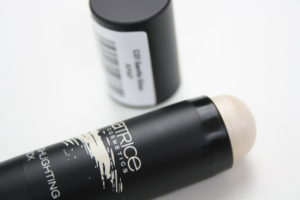 Catrice Contourious Highlighting Stick
