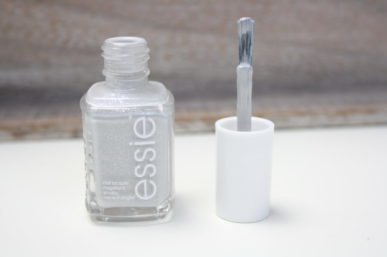 Essie | go with the flowy