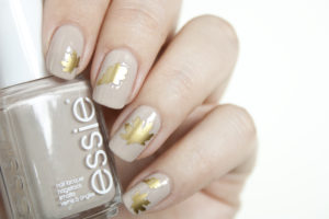 spaetherbst-nailart