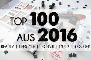 Top_100_aus_2016